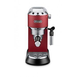 Delonghi EC685 - Espresso à pompe semi-automatique