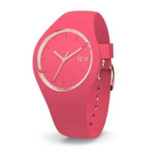 Ice Watch Montre Femme Ice-Watch 015335