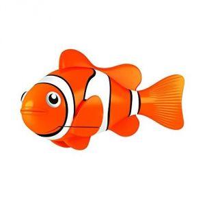 Robo fish comparer 86 offres for Poisson clown prix