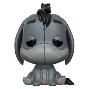 Funko Figurine Pop! Winnie l'ourson : Bourriquet
