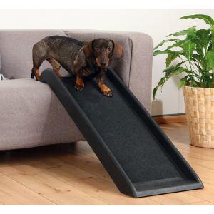 Trixie Petite rampe 38 x 100 cm pour chien