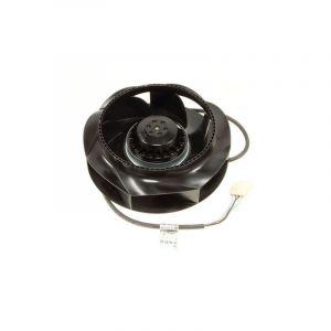 Dometic Moteur Ventilateur R2e220-ra38-35 4450017344 Pour CLIMATISEUR