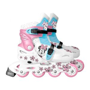 Stamp J100733 - Roller ajustable Minnie Mash Up