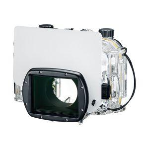 Canon Caisson Etanche WP-DC56 (G1X Mark III)