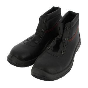 S24 Chaussures de sécurité vitesse hautes - Taille 44