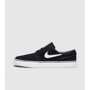 Nike Sb Stefan Janoski chaussures noir 44,5 EU