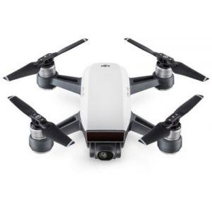 Dji Spark - Drone