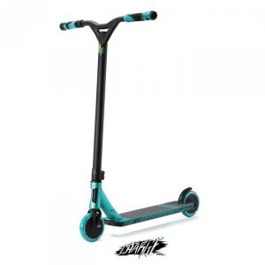 Blunt scooters KOS S5 Trottinette Freestyle Homme, Charge, Regular