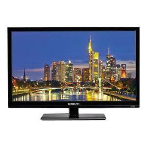 Orion CLB22B110 - Téléviseur LED 55cm 16:9 Full HD