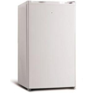Listo RTFL85-50b2 - Réfrigérateur table top