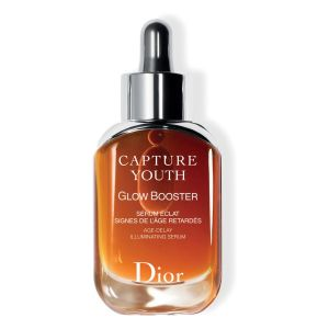 Dior Capture Youth - Sérum éclat signes de l'âge retardés