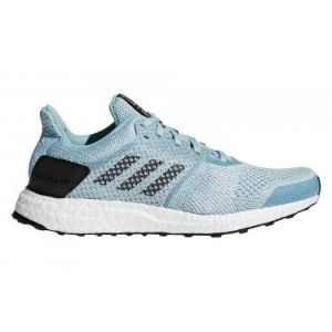 Adidas Chaussures Femme Ultra Boost ST Parley - UK 4