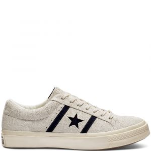 Converse One Star Academy Ox chaussures Hommes blanc T. 41,5