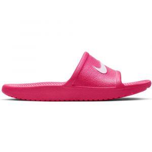 Nike Claquettes Kawa Rose - Taille 37