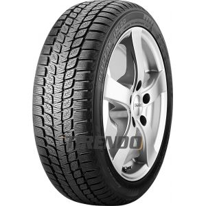 Bridgestone 195/70 R14 91T Blizzak LM-20
