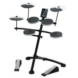 Roland TD-1K - V-drums