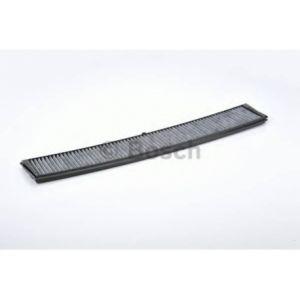 bosch filtre d 39 habitacle charbon actif r2336 comparer avec. Black Bedroom Furniture Sets. Home Design Ideas