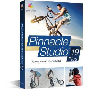 Studio 19 Plus [Windows]