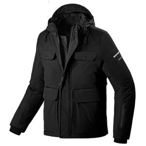 Spidi Veste textile METROPOLE noir - XL
