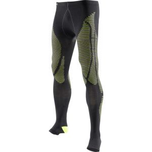X-Bionic Recovery Pants L
