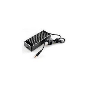 Microbattery MBA1194 - Adaptateur secteur compatible ordinateur portable 18.5V 6.5A 120W
