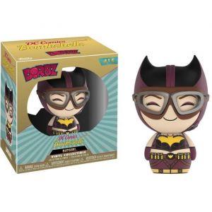 Funko Dorbz DC Comics Bombshells Batgirl