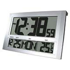orium horloge digitale comparer 21 offres. Black Bedroom Furniture Sets. Home Design Ideas
