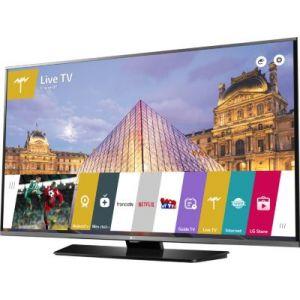 LG 55LF630V - Téléviseur LED 139cm