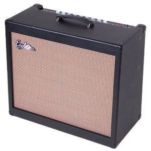 Eagletone Steady 50R - Combo lampes pour guitares électriques