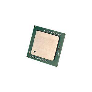 HP 719050-B21 - Processeur Intel Xeon E5-2630V3 pour serveur ProLiant DL380 Gen9