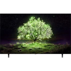 LG TV OLED OLED65A1 2021