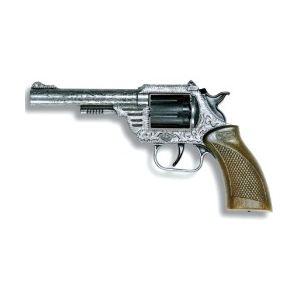 The Toy Company Pistolet Dakota Antik