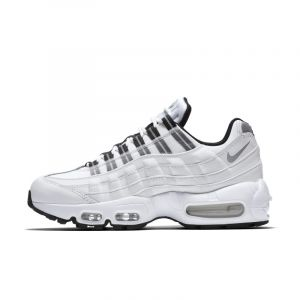 Nike Air Max 95 OG' Chaussure pour femme - Blanc Blanc - Taille 35.5