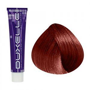 Ducastel Coloration D'oxydation Duxelle - Couleurs Duxelle - 6/66 Blond Foncé Rouge Profond - Occasion