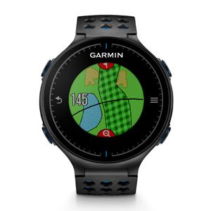 Garmin Approach S5 - GPS pour le golf