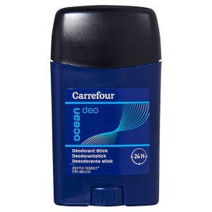 Carrefour Ocean deo - Déodorant stick