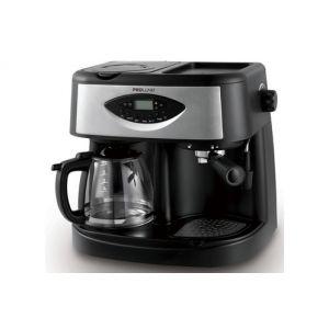 Proline CBE16 - Combiné expresso cafetière
