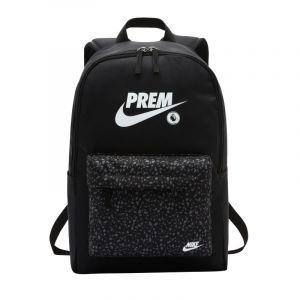 Nike Sac à dos de football English Premier League - Noir - Taille ONE SIZE - Unisex
