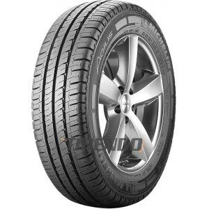 Michelin Agilis + 215/60 R17C 109/107T