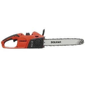 Dolmar ES43TLC - Tronçonneuse 1800W 43 cm