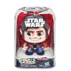 Mighty Muggs Figurine Star Wars Han Solo