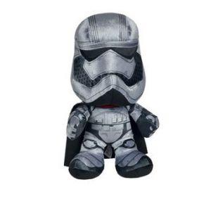 Peluche Lead Trooper Star Wars (45 cm)