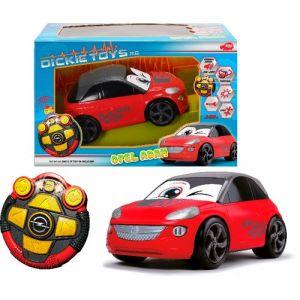 Dickie Toys Opel Adam radiocommandée