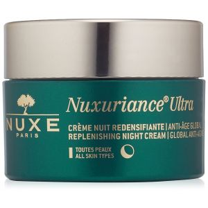 Nuxe Nuxuriance Ultra - Crème nuit redensifiante anti-âge