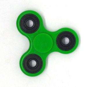 Fidget Hand Spinner anti-stress
