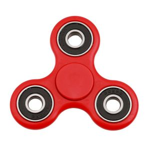 Fidget Hand Spinner anti-stress
