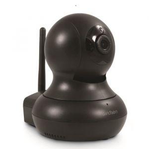 Avidsen Caméra IP WiFi 1080p IPC482-i Usage intérieur