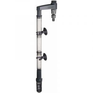 Eheim 4004300 - Set d'installation 1 pour côté aspiration - Pour tuyau de diamètre 12/16 mm
