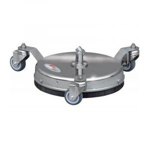 HP Laveur de surfaces - Turbodevil TD 300 CONCEPT