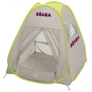 Beaba Tente anti-UV